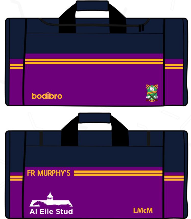Fr Murphy's_Fissure_Kit Bag (1)